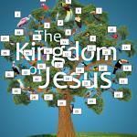 The Kingdom of Jesus Birds